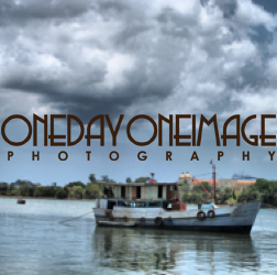 Onedayoneimage Photography